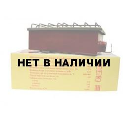 Обогреватель инфракрасный газовый (плита) Сибирячка 3,65