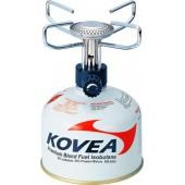 Газовая горелка Kovea TKB-9209-01