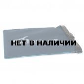 Гермочехол Orlan под планшет ПВХ литой