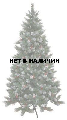 Шишки Недорого Ставрополь Гаш price Ачинск