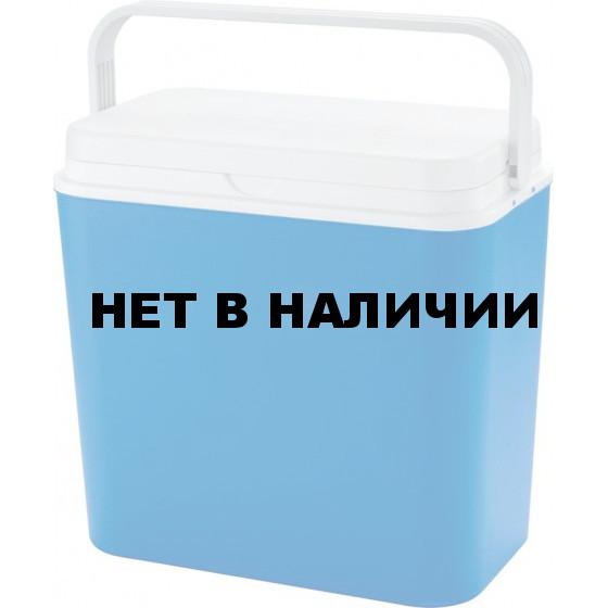 Изотермический контейнер 30л. 5038