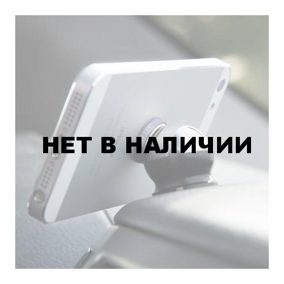 Магнитное крепление для телефона Nite Ize (STCK-11-R8)