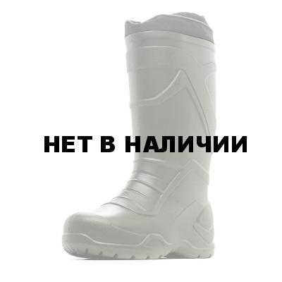 Сапоги мужские Дюна FROSTER 451 НУ-516 Олива