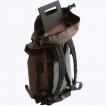 Рюкзак водонепроницаемый Sarma 25л (С008-1)