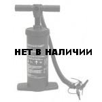 Насос двух-ходовой ручной Relax Double action heavy duty pump JL29P387N