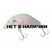 Воблер SWD BABY CRANK 45F (7г; 0,5-1м) col. 42 W310145-42