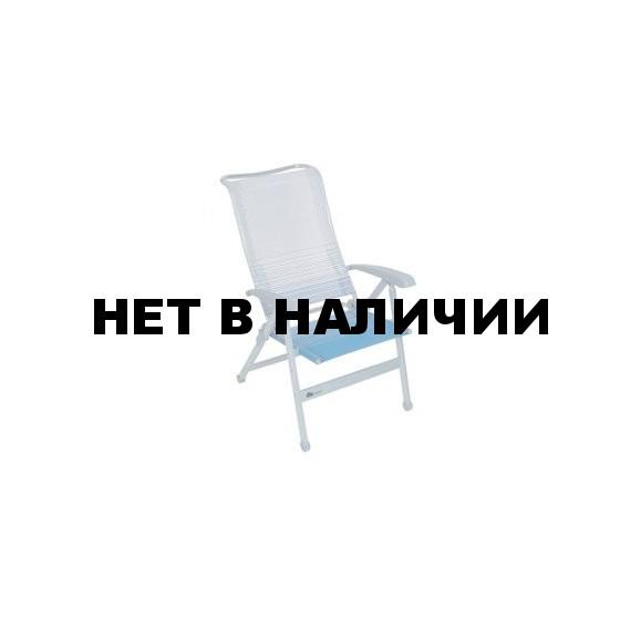 Кресло складное Dukdalf Cha Cha