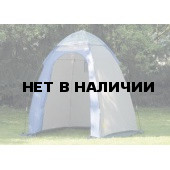 Тент High Peak Showert Tent
