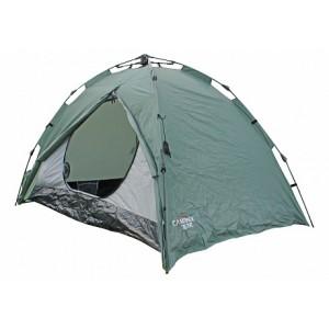 Палатка Campack Tent Alaska Expedition 2, автомат