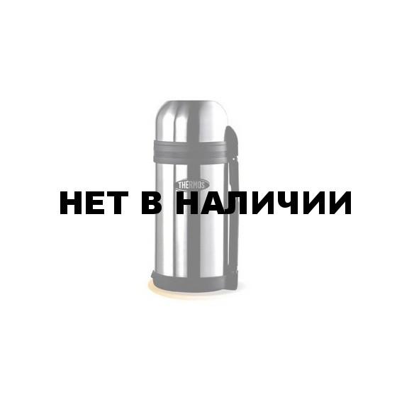 Термос для еды Thermos Originals Stell Range 1.2L с комбинированным горлом