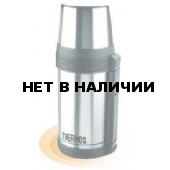 Термос для еды Thermos Originals Stell Range HJC-750U