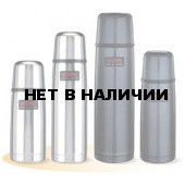 Термос Thermos Active Range FBB-750BC (836427)