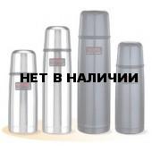 Термос Thermos Active Range FBB-500BC (836045)