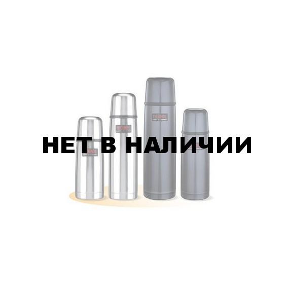 Термос Thermos Active Range FBB-1000B (853240)