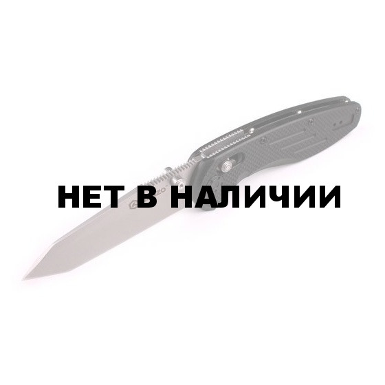 Нож складной Ganzo G701-b