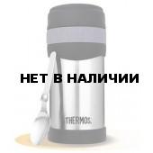 Термос для еды Thermos Active Range JMG-502