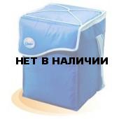 Сумка-холодильник Thermos Weekend Soft Cool Box 27l
