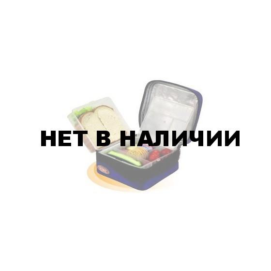 Термоизолированная бутербродница Thermos Cooler Lunch Snack Pack