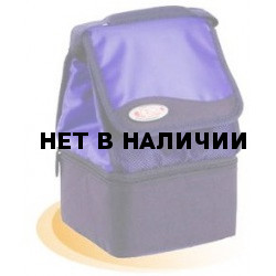 Термоизолированная сумка-бутербродница Thermos Cooler Lunch Lunch Kit