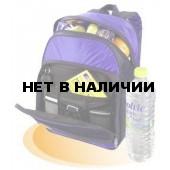 Термоизолированная сумка Thermos Foldaway BackPack Cooler 21l