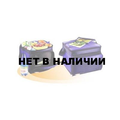 Термоизолированная сумка Thermos Foldaway Can Cooler Lunch Pack 7l