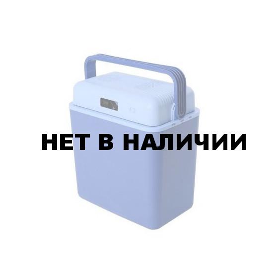 Автохолодильник 21л тепло/холод 12/220В 1380