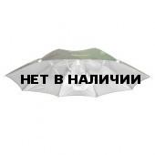 Шляпа-зонтик BOYSCOUT Вьетконг 58 см 61482