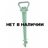 Подставка для зонта UB-093