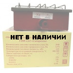 Обогреватель инфракрасный газовый (плита) СЛЕДОПЫТ Сибирячка 4,62