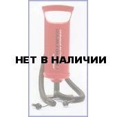 НЕИСПНасос ручной Intex 58612