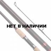 Спиннинг DAIWA Sweepfire New SW 902 MLFS Jigger 2,70м (8-35г)