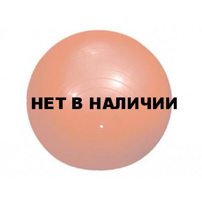 Мяч для фитнеса JOEREX FB29317 недорого - 1 520 р.   Магазин ... 620eceaee2a