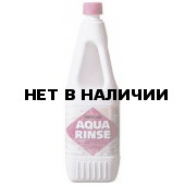 Средство для дезодарации биотуалетов Thetford Aqua Rinse 1,5л