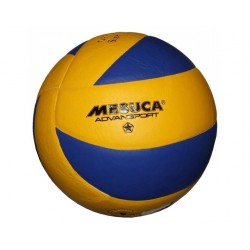 Мяч волейбольный №5 PU Mesuca MVO68