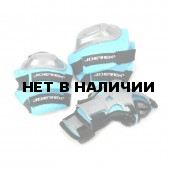 Набор защиты для роликов Joerex PR21633 (детский)