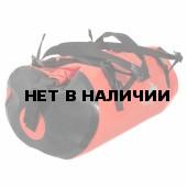 Гермосумка Orlan Экстрим ПВХ литой, 40л