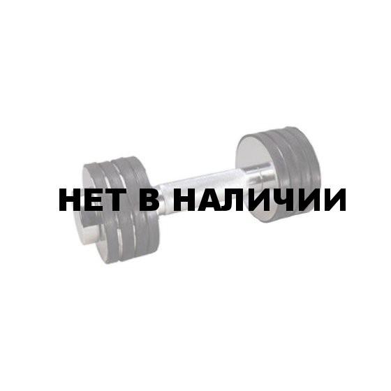 Гантель JOEREX наборная 5 кг