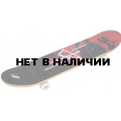 Скейтборд Joerex 5174