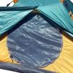 Палатка Greenell Трале 3 (95461-325-00)