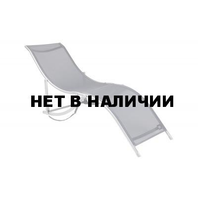 Шезлонг GOGARDEN RELAX 50303