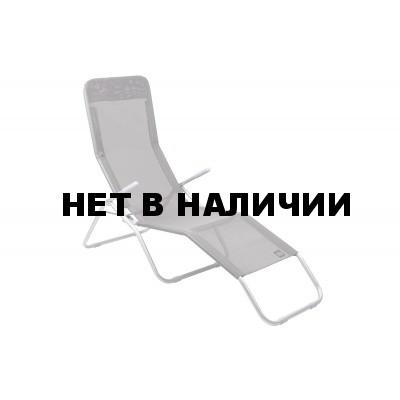 Шезлонг GOGARDEN COMFY 50304