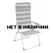 Кресло складное GOGARDEN SUNSET DELUXE 50321