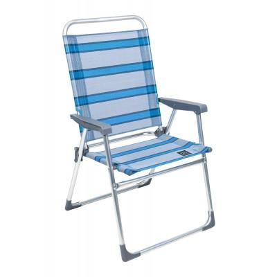 Кресло складное GOGARDEN WEEKEND 50325
