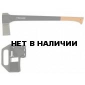 Тяжелый топор-колун Fiskars 2400 (122200)