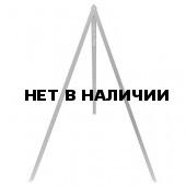 Тренога костровая BOYSCOUT 1 м (61243)