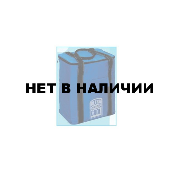 Изотермическая сумка Ezetil UltraCool 28