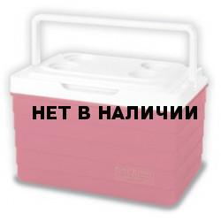 Изотермический контейнер Igloo Picnic Basket 25
