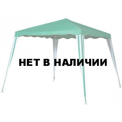 Садовый тент шатер Green Glade 1082
