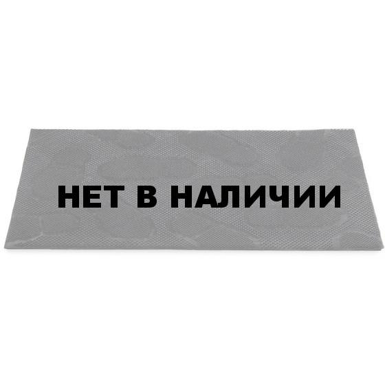Коврик Helex шипованый грязесборный 45х75 см. (Р03)