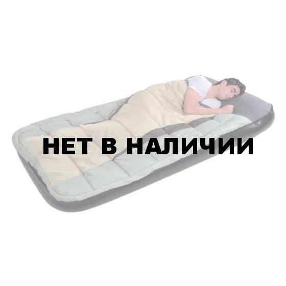 Кровать+спальник RELAX COMFORT JL027008N